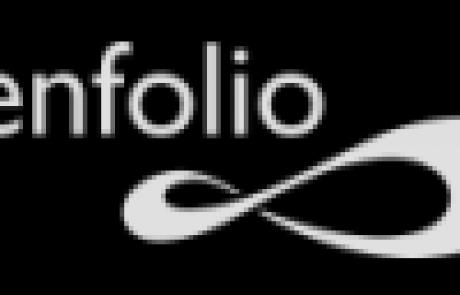 קידום תמונות בגוגל עם אתרי Zenfolio